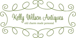 ©Kelly Wilson Antiques