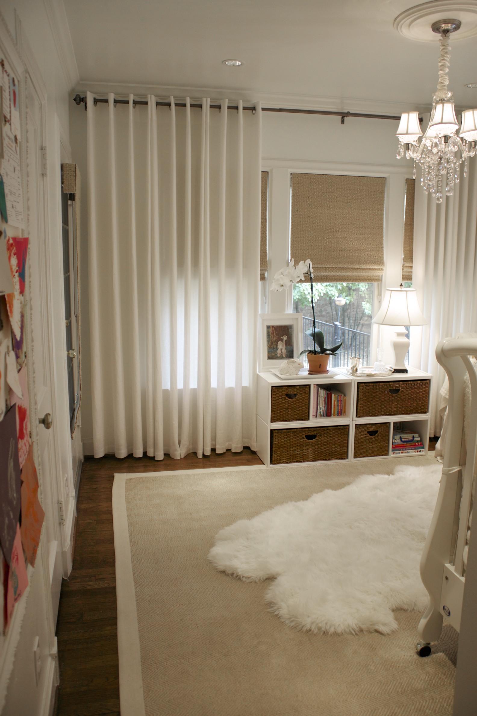 Martha Stewart Curtain Rods Home Decor